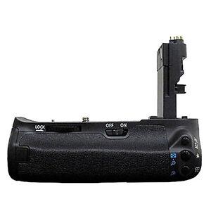Vivitar BG-E9 Power Battery Grip for Canon EOS 60D