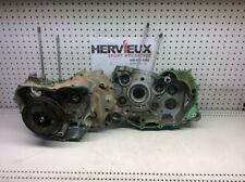 Honda Trx 450es Crankcase Crankshaft  8041216