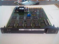 Alcatel SPA3 3BA73006 for OmniPCX Enterprise OXE ** 1 Year Warranty **