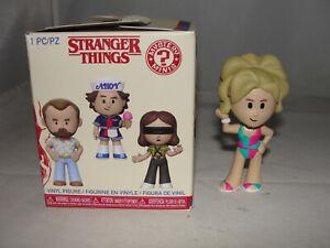 Funko Stranger Things Karen Wheeler 1/72 Series 2 Mystery Minis Figure-New