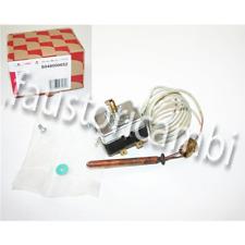 Hermann Sanitary Water Thermostat Ls Art. S048000652 Boiler