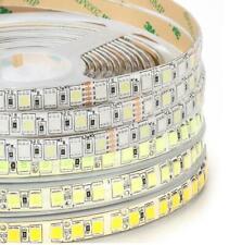 Super bright 12V LED strip light 5050 SMD LED Tape light 120led/m for Home Decor
