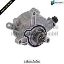 Brake Vacuum Pump FOR VOLVO S60 I 01->10 2.4 Diesel 384 D5244T D5244T2 D5244T7