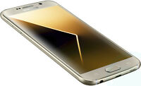 Samsung Galaxy S6 SM-G920F - 32GB - Gold Platinum (Unlocked)  Grade A + Warranty