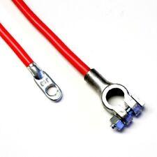 Battery Cable-STANDARD NEGATIVE Deka East Penn 04138