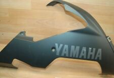 Yamaha YZF-R1 RN12 04-05 5VY-Y2809-00-P0 Verkleidung  re Genuine NEU NOS xl1850
