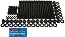 ARP Pro Series Cylinder Head Stud Kits 250-4203