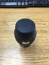 Pentax 70513 SMC-XW 7 1.25-Inch Eyepiece for Telescopes and Pentax Spotting