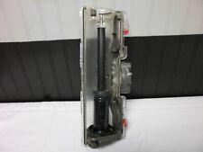 Dyson DC50 Vacuum Cleaner Brush Bar Motor Assembly