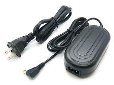 7.9V 2A AC Power Supply Adapter For PANASONIC PV-DAC11 VSK0581 VSK0651