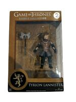 Funko HBO Game Of Thrones Legacy Collection 2 Tyrion Lannister Action Figure