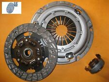 HONDA CIVIC 1.5i 16v, 1.5 LSi (91-95)NEW BLUE PRINT CLUTCH KIT - ADH23057