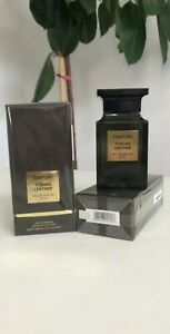 Tom Ford Tuscan Leather 100 мл Eau De Parfum