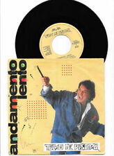 Italian Music Vinyl Records