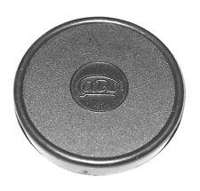 Plastic FED lens cap cover D42 42mm for Jupiter-8, Jup-11 Industar-61, Ind-26