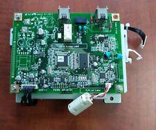 FK-509 fax kit A49F011. for konica minolta BH 36, 42 Refurbished