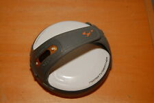Sony D-NS707F Portable CD Walkman Player TESTED and WORKING