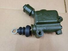 M151 Jeep Brake Master Cylinder M151A1 M15 7035410 Military Truck Part