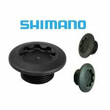 Shimano HollowTech II Crank Arm Fixing Bolt, Tiagra 4500 & 4550