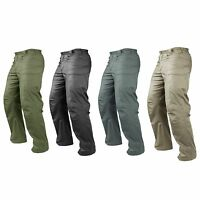 Condor 610T Tactical Hunting Hiking Stealth Operator Ripstop Cargo Pocket Pants