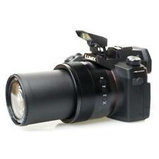 Panasonic FZ1000 II Digital Camera