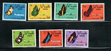 SOMALIA AFRICA   STAMPS MNH  LOT  RS56310