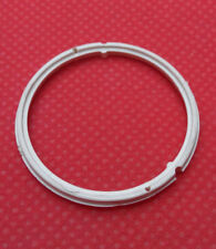 2PCS Generic Plastic Movement Ring Spacer for 2836/2846/2824/2834 Watch GF1221C