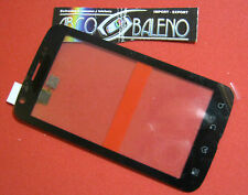 Kit VETRO + TOUCH SCREEN per MOTOROLA ATRIX 4G MB860 NUOVO VETRINO X DISPLAY LCD
