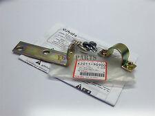 "Kubota ""GZD Serie"" Auspuff Schalldämpfer Stay Kit-K201190900"