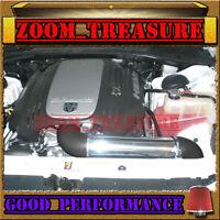 Rear Constant Rate 610 Coil Spring Set Moog For Dodge Magnum Charger 6V 8V 81401