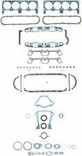 FEL-PRO Felpro 260-1121 Engine Kit Full Gasket Set