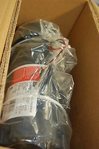 Boston Gear A2900501X056 2HP DC motor, 1750RPM, 180V, 19134, 22232200   New
