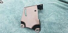 70-71 Ford 429 A/C lateral support Bracket Air Conditioning Mercury mustang mach