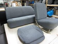 vw kaefer sitzbez ge kissen f rs auto g nstig kaufen ebay. Black Bedroom Furniture Sets. Home Design Ideas