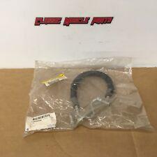 NOS GM Power Steering Pressure Hose Assembly 26080540