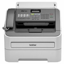 Brother BRTMFC7240 Mfc-7240 All-In-One Laser Printer- Copy/fax/print/scan