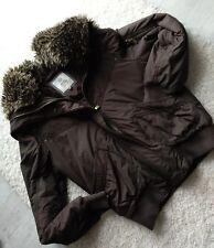 Esprit Damen Winterjacke. 38 M. Selten getragen