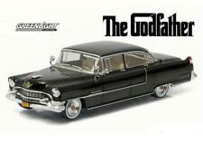 Cadillac Fleetwood Series 60 Special 1955 The Godfather*  86492 GREENLIHT 1:43