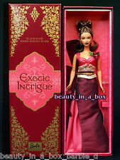 Will not exotic hispanic hottie all fantasy