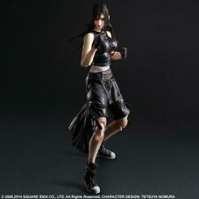 Final Fantasy VII Ff7 Tifa Lockhart Play Arts Kai Square Enix Figure CH Aq4989