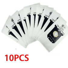 10pcs Vacuum Cleaner Bags For Philips Electrolux S-bag Vacuum Bags 2019 New