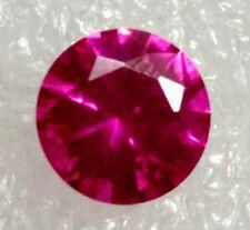 Top 5 a Canarias Cubic Zirconia Cz Calidad Brillante Redondo 9 mm Color