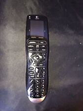 Logitech Harmony One Universal Touchscreen Remote - REMOTE ONLY UNTESTED