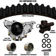 Water Pump Kit w/Seals fits 2002-2005 Kia Sedona  DAYCO PRODUCTS LLC