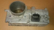 Jaguar X-type S-type Throttle Body XR8U-BJ 000 305 B