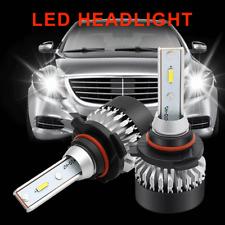 9006 HB4 48W 9000LM Led Headlight Kit Bulb for Toyota Corolla Camry RAV4 98-14