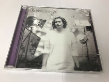 Kate Rusby - 20 - Kate Rusby 2 CD 602537176120