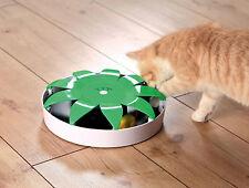 Ratón De Juguete Magnético ratón se mueve irregularmente estimula el instinto de caza de gato