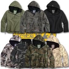 Manteaux et vestes militaire pour homme taille XL