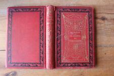Mme V. MONNIOT - Le journal de Marguerite , ed. Périsse vers 1900
